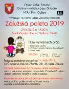 Zálužská paleta 2019 1
